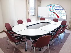 第1ミーティングルーム